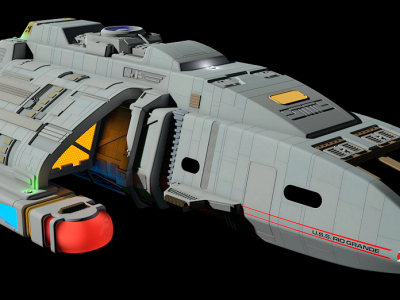 Runabout Download