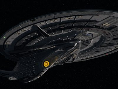Enterprise-E Download