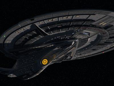 Enterprise-E Download